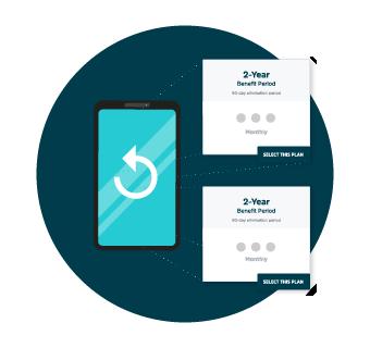 API-Workflow-RequoteArtboard 7