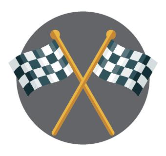 API-Workflow-final-stepArtboard 9 copy 2