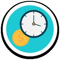 API-Industry-leadingSave