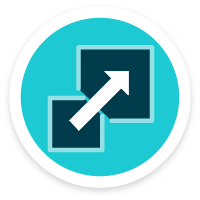 API-Industry-leadingScale